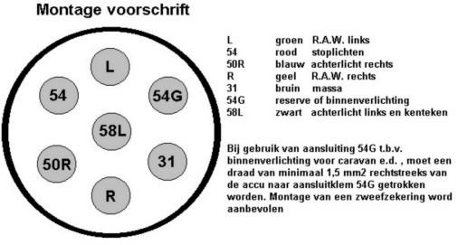 https://www.weetjewel.com/tips_en_trucs/aanhanger_contrastekkers/aanhanger-aansluiting.jpg
